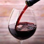 Красное вино улучшает состояние кишечной флоры
