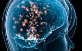 Выявлен гормон, ответственный за нарушение метаболизма