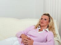 Развод может спровоцировать развитие пищевых расстройств у женщин среднего возраста