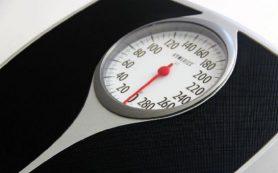 Ученые обещают разработать эффективное и безопасное средство от ожирения