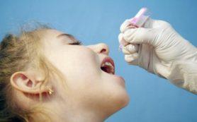 Ученые приблизились к созданию пероральной вакцины от заболеваний кишечника