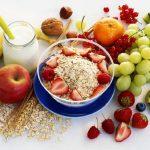 Здоровое питание: 4 совета от экспертов
