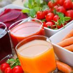 6 напитков для очищения организма