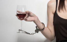 Алкоголизм и как его избежать