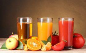 Что рекомендуется пить при язве желудка