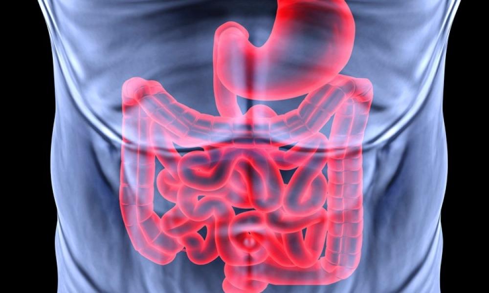 Стресс может вызвать расстройство пищеварения