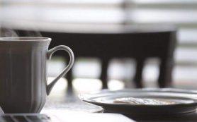 10 продуктов, которые вызывают гастрит