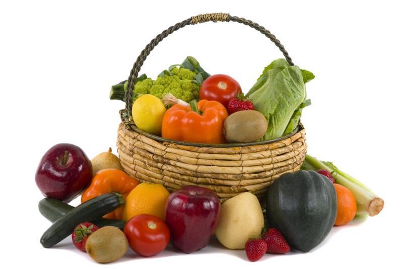 Эти фрукты защищают организм от метаболических нарушений