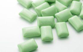 Жевательная резинка и шоколад могут быть опасны для кишечника