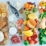 Имеет ли смысл раздельное питание