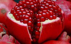 Этот фрукт может стать отличным средством для похудения