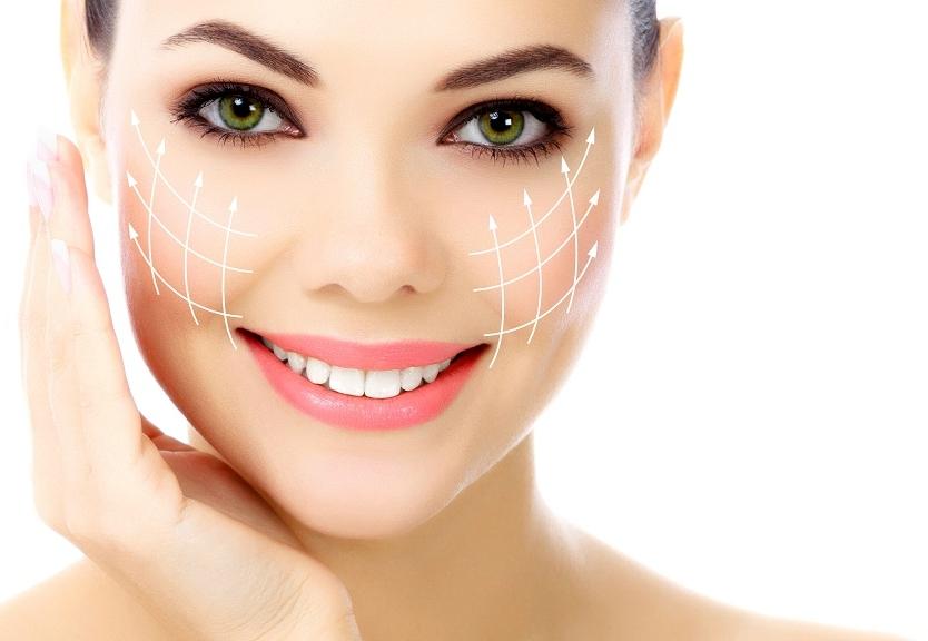 Неповторимость и красота, для каждого клиента, с новейшими технологиями в косметологии. От клиники «Медиал».
