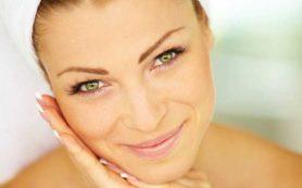 Уход за лицом после 30. Как очистить кожу лица?