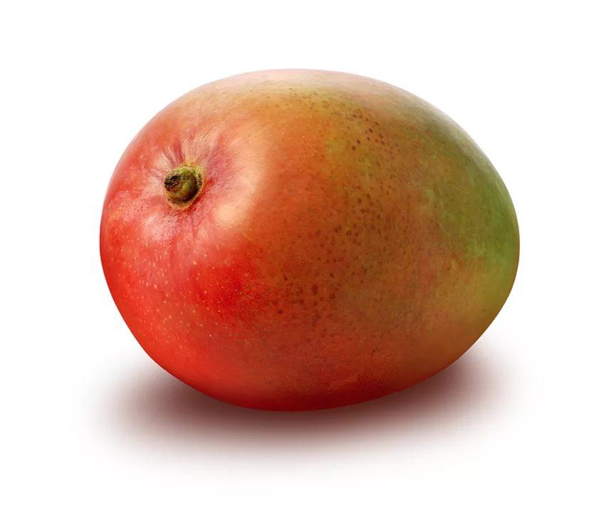 Полезные свойства манго для диетического питания