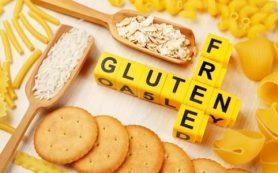 Безглютеновая диета повышает риск развития диабета 2 типа