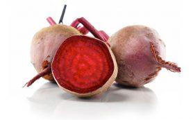 ТОП-10 продуктов, которые помогут активизировать метаболизм и улучшить состояние кожи