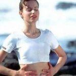 Как снять тяжесть в желудке: 5 проверенных способов