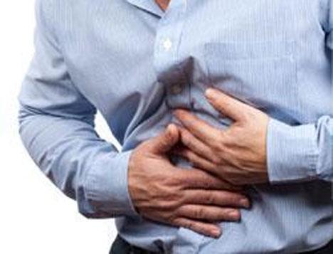 Успешно справиться с заболеваниями желудка?