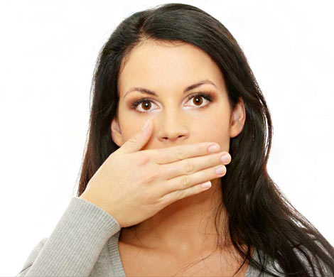 5 главных симптомов того, что ваша поджелудочная железа не в порядке