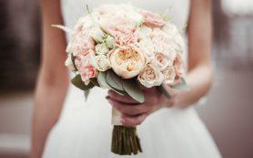 Лучшие цветы от наших флористов