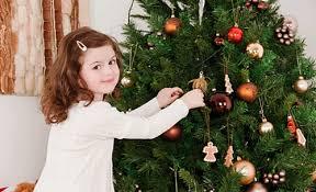 Как выбрать искусственную елку?