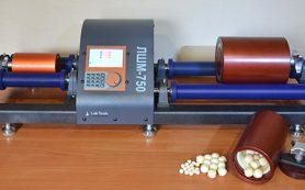 Лучшие шаровые мельницы лабораторные от компании «Аналитэксперт»