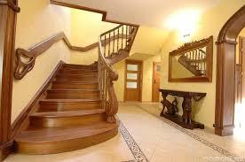 Проектирование лестницы в частном доме
