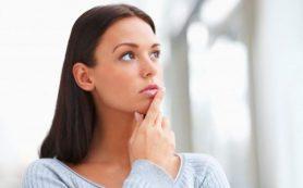 Последствия гормонального сбоя для зачатия