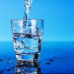 10 лучших продуктов для ускорения обмена веществ