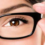 Лучшие товары для вашего зрения