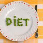 Нужны ли диеты