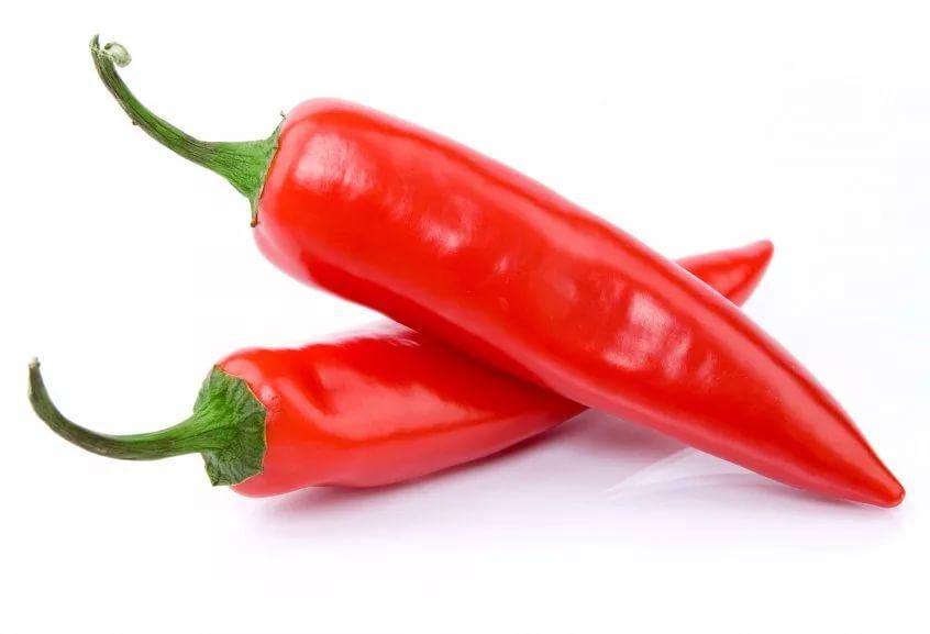 ТОП-9 продуктов, которые улучшают обмен веществ