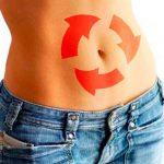 Нормализация обмена веществ: 10 средств из натуральных компонентов!