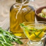Ученые рассказали о ряде ранее неизвестных полезных свойств оливкового масла