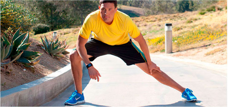 Всё о кроссовках Nike Free Run