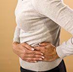 Исследователи обнаружили белок, провоцирующий воспаление кишечника
