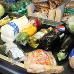 Минздрав РФ предлагает ввести маркировку вредности продуктов
