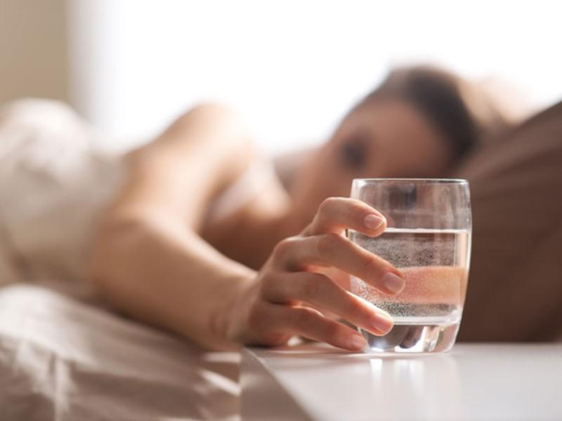 Почему у вас может не быть утренней тошноты во время беременности
