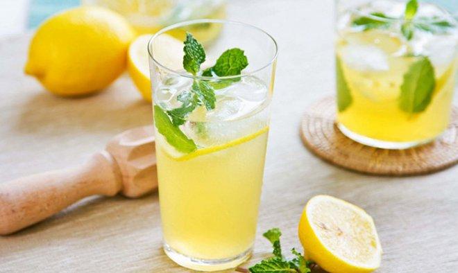 Лимонная диета: советы