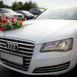 Компания Дилижанс-сервис – аренда авто на выгодных для клиентов условиях