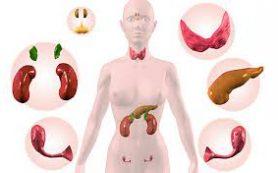 Гиперпаратиреоз: причины, диагностика, лечение
