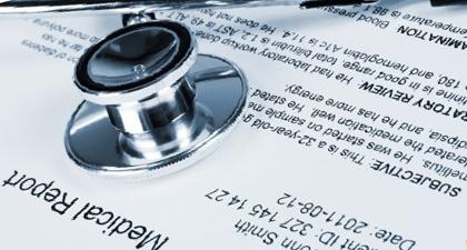 Сложность медицинского перевода текстов