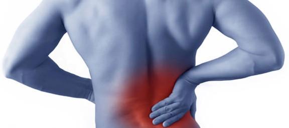Хронический пиелонефрит причины, симптомы и лечения