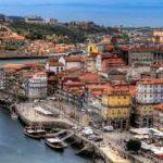 Португальская недвижимость: взгляд из Франции