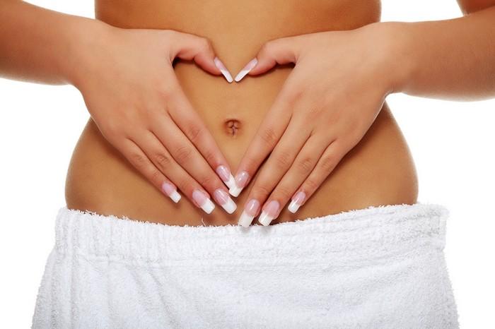 Как почистить кишечник самостоятельно?