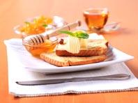 Завтрак должен проходить, согласно трем правилам, говорят эксперты