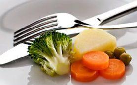 Разгрузочная диета на 9 дней