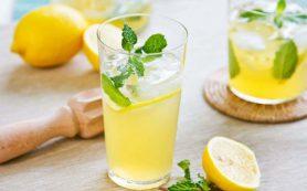 Лимонадная диета: советы