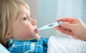 Рвота: как бороться с приступами на приеме у стоматолога?