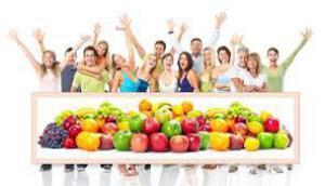 Как помочь кишечнику или что важно знать о продуктах с пробиотиками